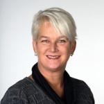 Jeanette Leusen