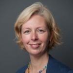 Debbie van Baarle