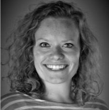 Brigitte van den Broek