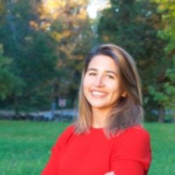 Nathalie Mazur