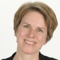 Friederike Meyer-Wentrup