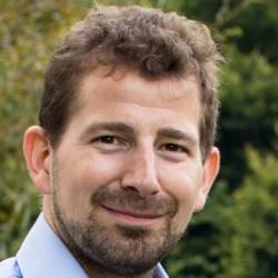 Peter Reinink
