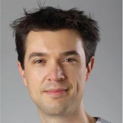 Stefan Nierkens