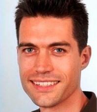 Pieter Jan Haas