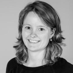 Laura Michielsen