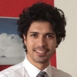 Ramin Raoof