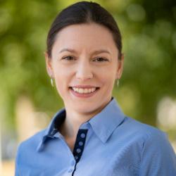 Marta Rozwandowicz