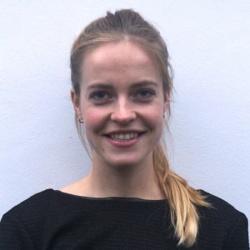 Yvette Löwensteyn