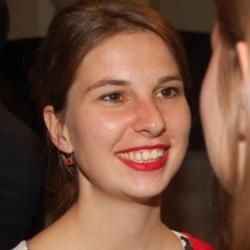 Emma de Koff