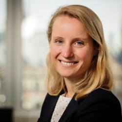 Marthe Lindenbergh