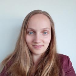 Laura Timmerman