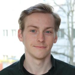 Tammo Brunekreef