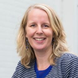 Karin Strijbis