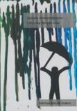 Thesis cover: Juvenile Dermatomyositis