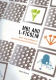 Thesis cover: MBL and L-ficolin